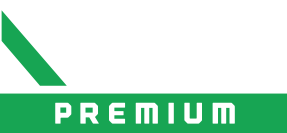 rr-green Home